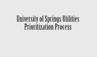 u springs overview 3 of 5 snip