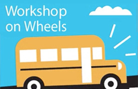 workshop-on-wheels