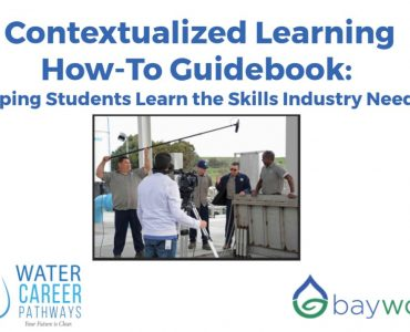 contextualized-learning-how-to-guide