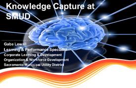 Knowledge-Transfer-presentation-thumb