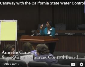 annette caraway thumbnail