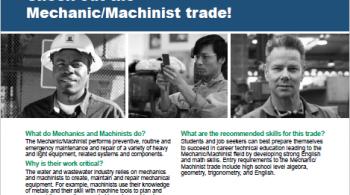 BAYWORK JVS Mechanic Machinist Profile 2017 thumb