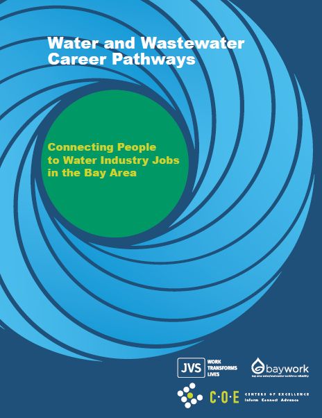 Water and Wastewater Career Pathways