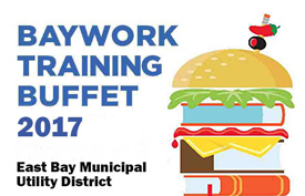 Training-Buffet-2017-East-Bay