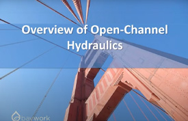 overview-open-channel-hyd-thumb
