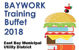 Training-Buffet-2018-East-Bay