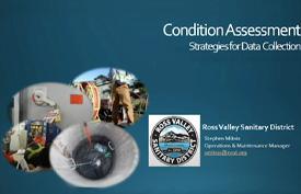 condition-assess-RVSD-thumb