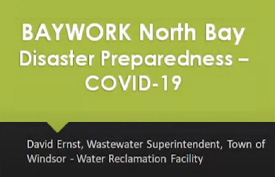northbay-disaster-prep