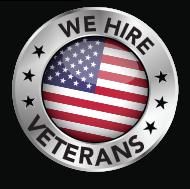 5.we-hire-veterans