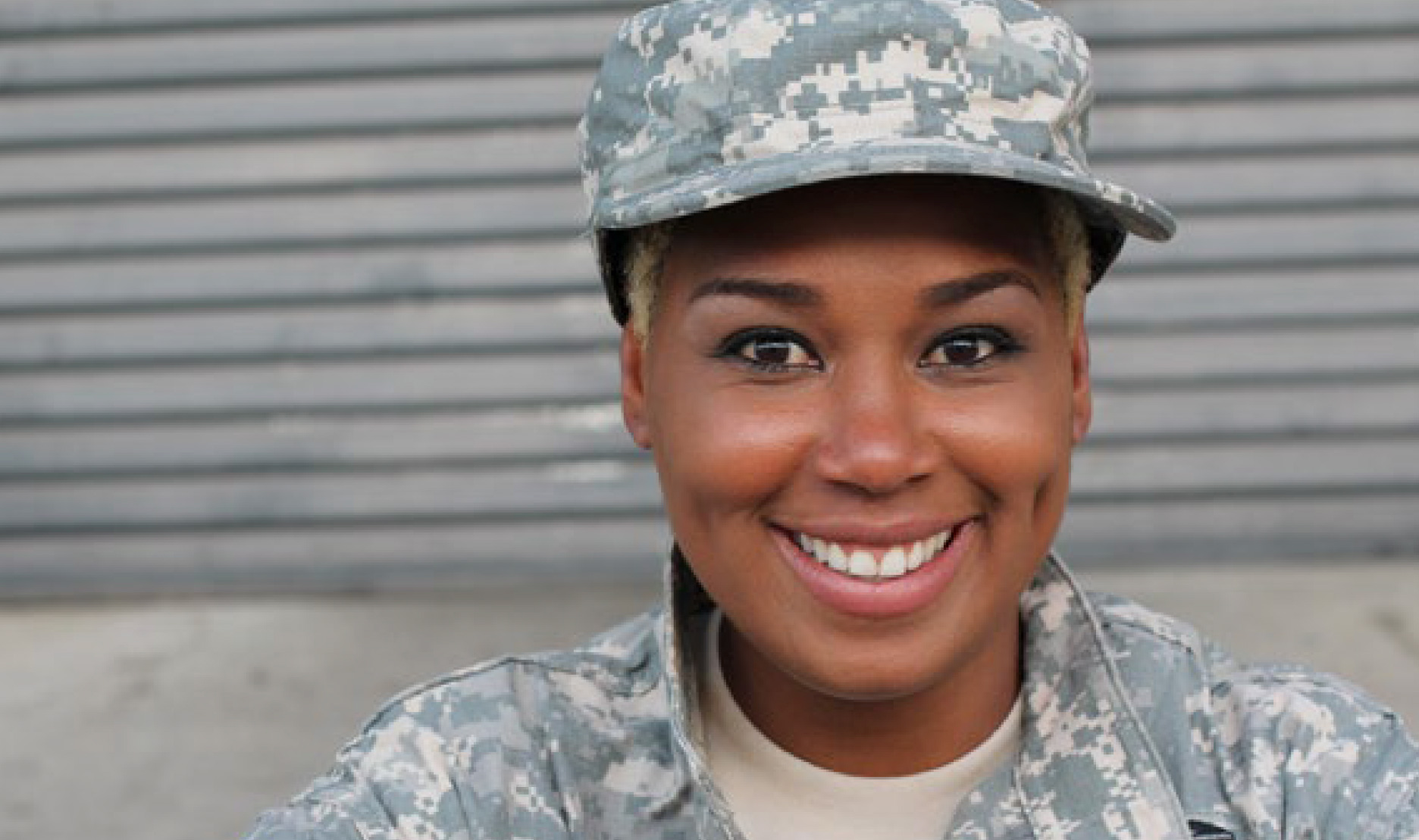 vets-in-water-recently-added-banner-img