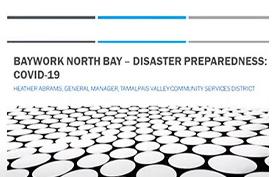 275-177-North-Bay-prepare
