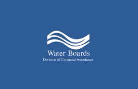 drinking-water-wastewater-program-thumb