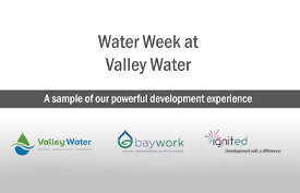 water-week-at-valley-water-thumb