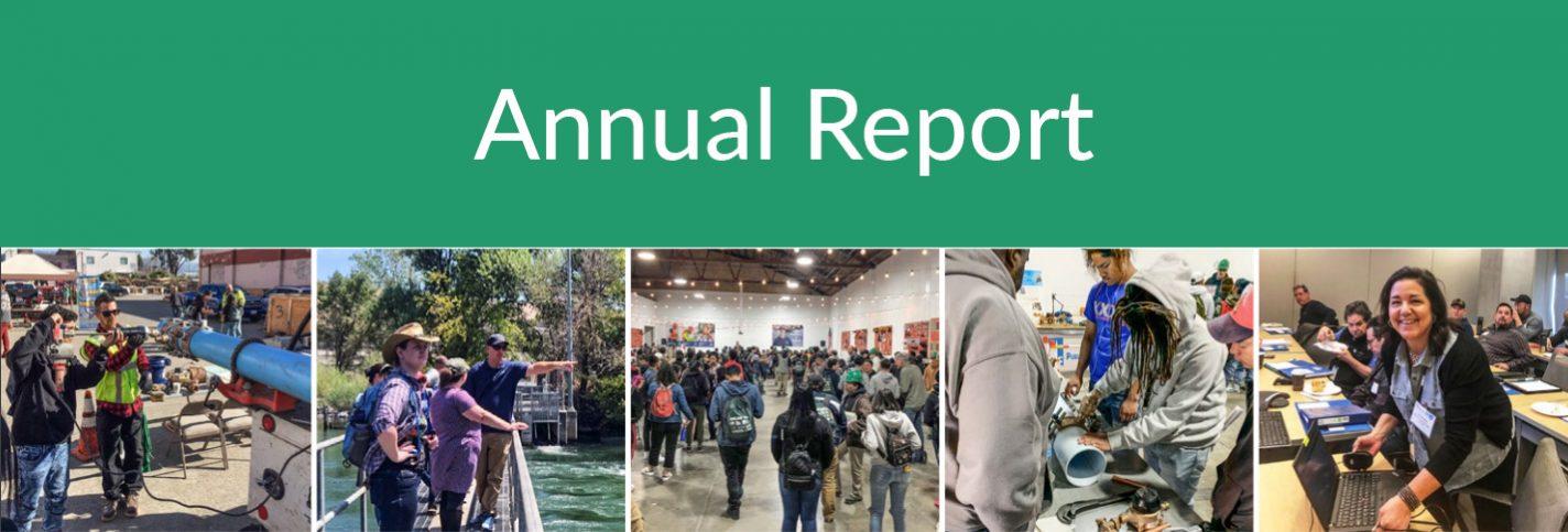 baywork-annual-report-banner-4