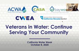 veterans-in-water-thumb
