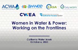 women-in-water-power-thumb