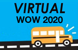 workshop-on-wheels-2020-thumb
