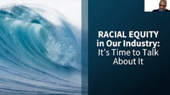 tn-racial-equality