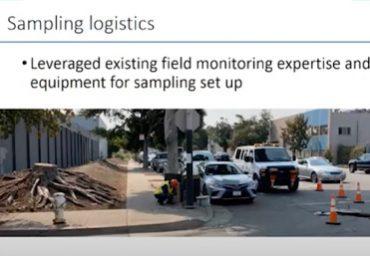 tn-sample-logistics