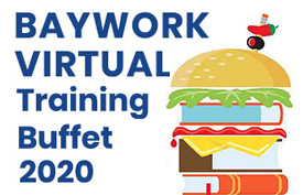 tn-virtual-training-buffet-2020-new-2