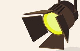 wit-spotlight-thumb
